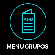 MENU GRUPOS X