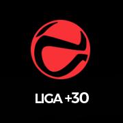 liga +30