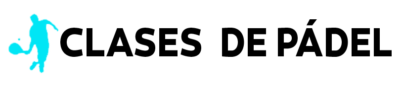 CLASES DE PÁDEL WEB