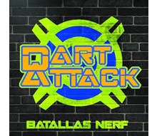 carrusel portada dart attack