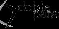 LOGO-Doble-Pared-FB