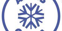 logo Algis Clima